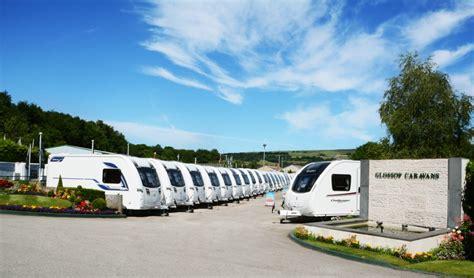 glossop caravan awnings glossop caravans awnings glossop caravan gallery new and