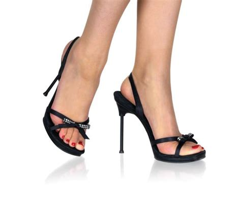 high heel sandals everything for fashion 10 stylish high heel