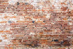 brick wall old brick wall free stock photo public domain pictures