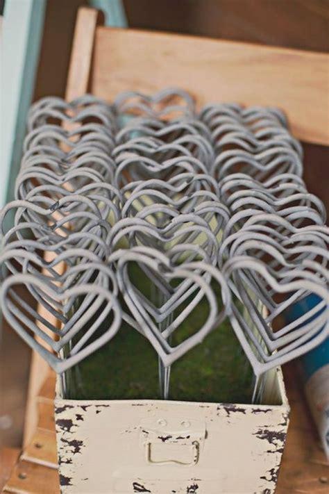 Best 25  Wedding send off ideas on Pinterest   Wedding