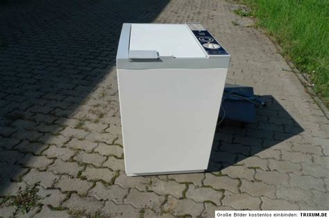 wäscheschrank schmal waschmaschine breite deptis gt inspirierendes design