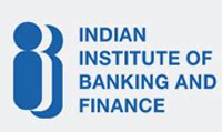 Mba From Indian Institute Of Banking And Finance by Indian Institute Of Banking Finance Iibf