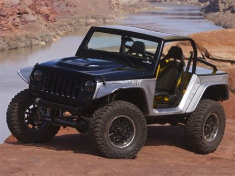 diesel jeep wrangler 2016 jeep wrangler diesel price and engine