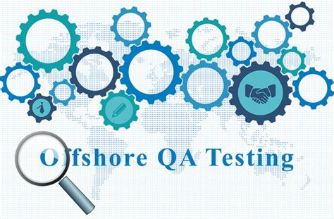 Mba Partners Qa Tester by 112 Best Qa Testing Partners Images On