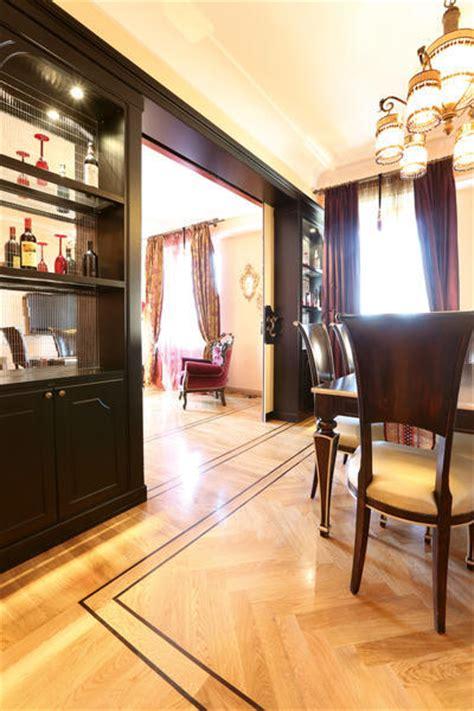 arredamenti interni di ville di lusso arredamento ville di lusso mobili arredi interni