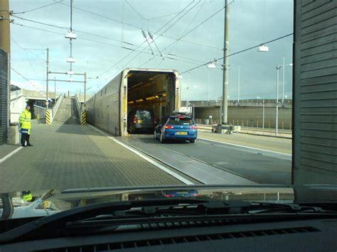 Eurotunnel Motorrad by Eurotunnel Kosten Pkw G 252 Nstig Auto Polieren Lassen