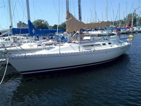 boat sales rochester ny beneteau boats for sale in rochester new york