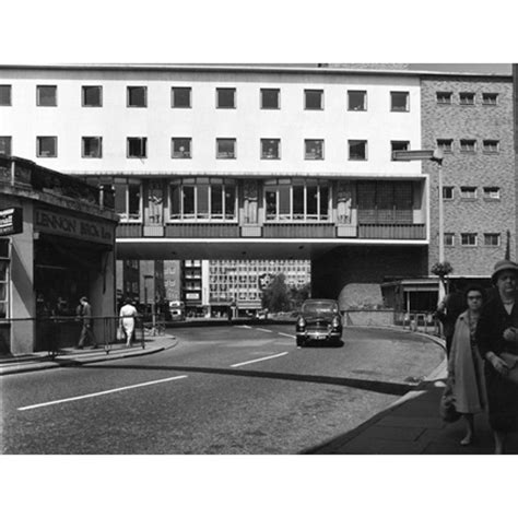 buy house coventry broadgate house coventry the bridge linking the building to the national provincial