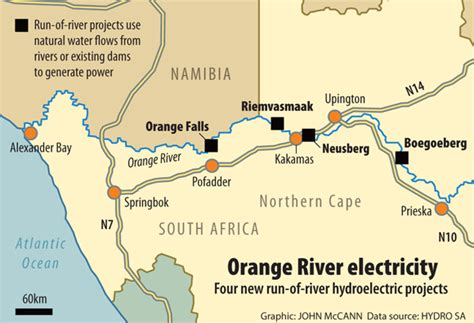 power resistors south africa augrabies on hydropower hit list news national m g