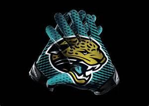 Jacksonville Jaguars 2012 Jacksonville Jaguars 2012 Nike Football Nike News