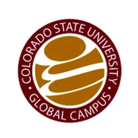 Colorado State Mba by Colorado State Global Cus 61 Reviews