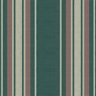 awning fabric 120 awntex 120 dg1 spruce amberwood cameo striped fabric