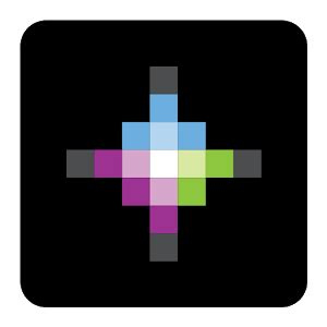 Volaris Gift Card - volaris android apps on google play