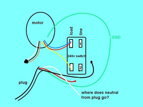 delta rockwell table saw motor wiring diagram delta table