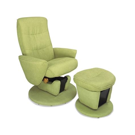 Relax R Chair by Relax R Glider Factory Brand Outlets