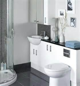 Small Bathroom Remodel Designs 15 Modern And Small Bathroom Design Ideas Home With Design