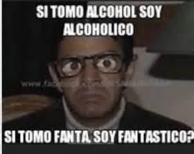 Latino Memes - 296 best memes chistosos images on pinterest