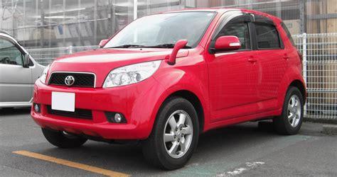 Cutting Sticker Sing Mobil Ayla Deluxe gambar stiker mobil ayla auto werkzeuge