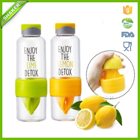 How To Detox Bpa From Your by Grossiste Bouteilles Pour Limonade Acheter Les Meilleurs