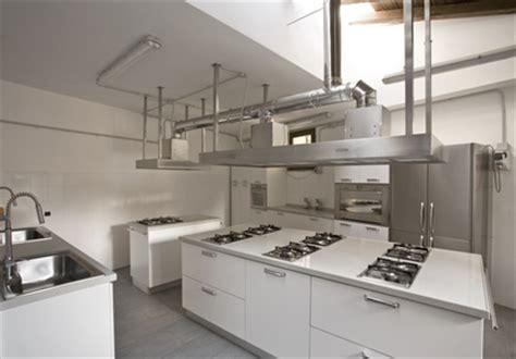 installateur de cuisine installateur de cuisine professionnelle 224 toulon