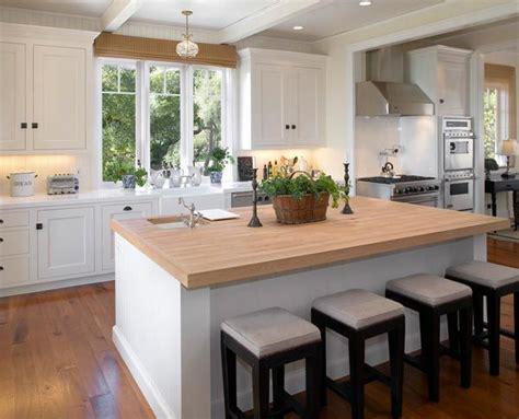 butcher block kitchen island ideas best 25 butcher block island ideas on pinterest diy