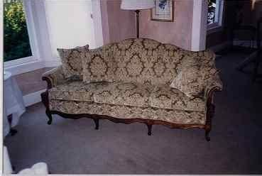 kitsap office furniture kitsap upholstery upholstery fabric seattle by eisenberg upholstery