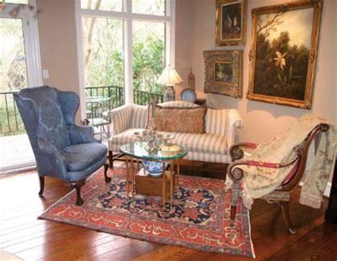 persian home decor persian rugs nashville tn oriental rugs in nashville tn