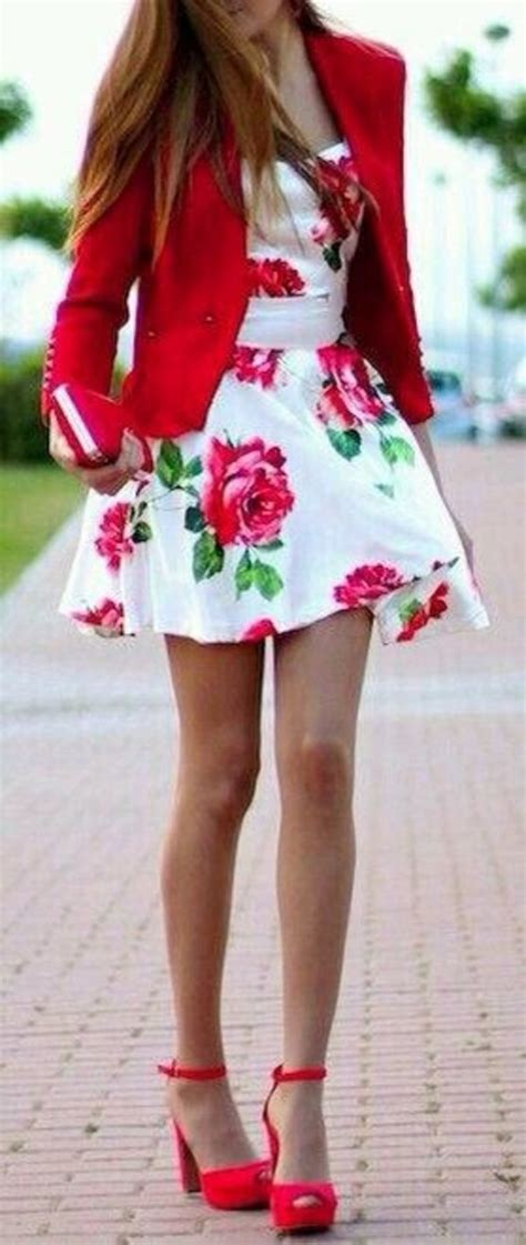 Dress Floral White Blazer 2014 new summer fashion sale casual slim vest flowers printed white sleeveless