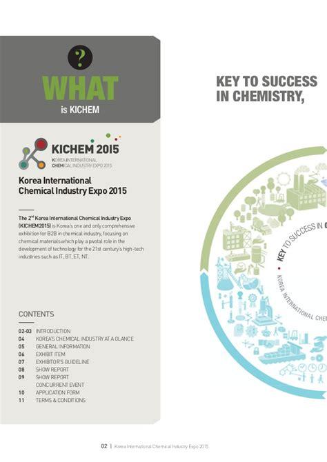 national 5 chemistry success kichem 2015 english