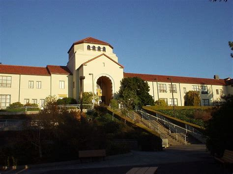 Mba Program Humboldt by Humboldt State Admissions Sat Scores Financial Aid