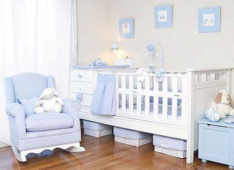 mas de 1000 ideas sobre habitaciones del bebe real en pinterest m 225 s de 25 ideas fant 225 sticas sobre habitaci 243 n para beb 233