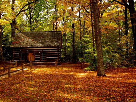 Cabins In Traverse City Michigan by Pin By Sudie Speed On Log Cabins