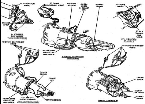 free download parts manuals 2010 dodge dakota auto manual my dodge dakota 1990 wont start i already change the battery