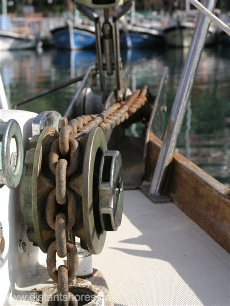 boat anchor manual archive archives for 2014 sailing blog technical hints and