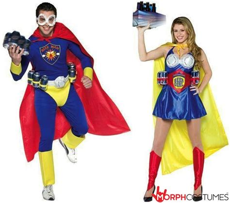 17 best images about top 10 valentines day costumes