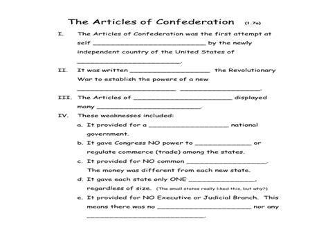 quiz worksheet articles of confederation northwest ordinance shays rebellion study com worksheets articles of confederation worksheet cheatslist free worksheets for kids printable