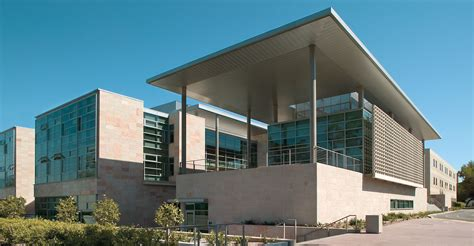 www architecture com ucsb engineering building co architects