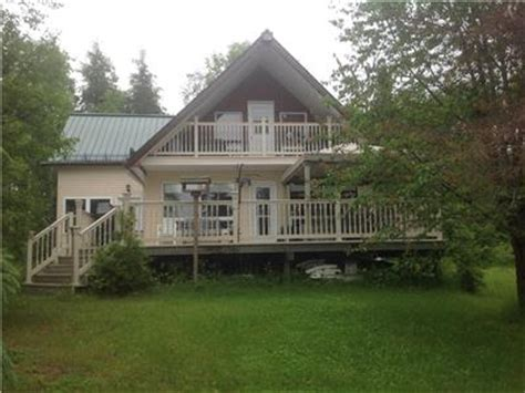 Northern Ontario Cottages For Sale by Gogama Northern Ontario Ontario Cottages For Sale By