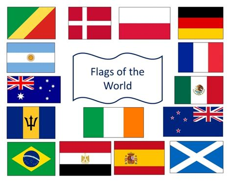 flags of the world quiz game flags of the world
