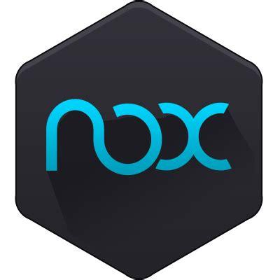 bluestacks or nox nox app player download android emulator for windows 7