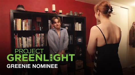 jigsaw short film project greenlight greenie nominee pinecone by michael markham youtube