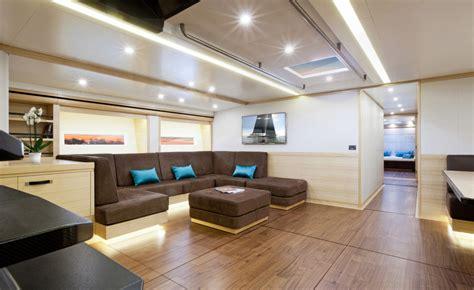 boat shop hamilton yacht hamilton a wallycento superyacht by wally