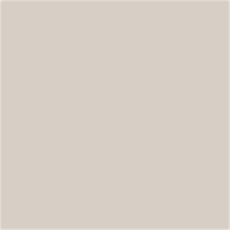 sherwin williams 7632 color scheme for modern gray sw 7632