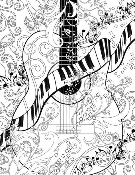 printable colour poster 272 best designs and coloring pages images on pinterest