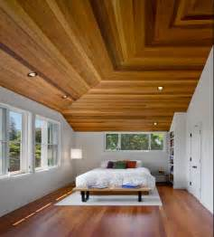 new decorative design wood ceiling eco friendly ceiling designs for the modern home