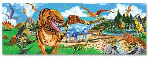 Gamis Mutif 127 dinosauriepussel hela 127 cm l 229 ngt