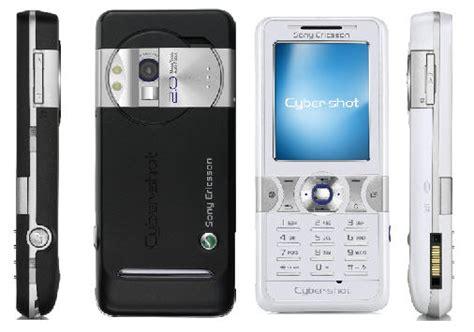 Sony Ericsson K550 Fleksibel Keytone sony ericsson k550 en vootar 1 fichas con im 225 genes y opiniones de sony ericsson k550