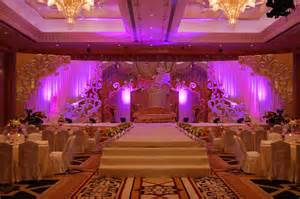 arabische dekoration between you and me arabic wedding stage decoration
