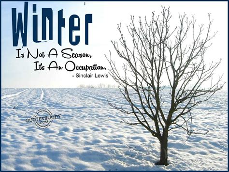 winter and quotes winter weather quotes quotesgram
