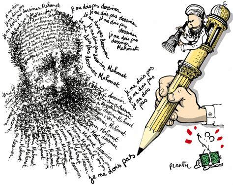 nono vs silknflash le dessin de presse l art de la libert 201 d expression